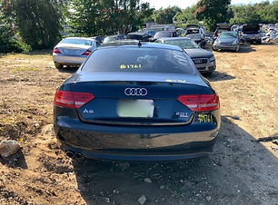 Audi A5 2012.jpg