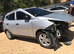 Hyundai Tucson 2012.jpg