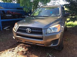 Toyota Rav4 2010.jpg