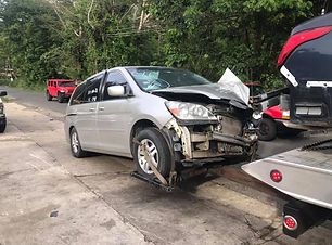 Honda Odyssey 2007.jpg