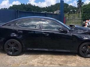 Lexus IS250 2012.jpg