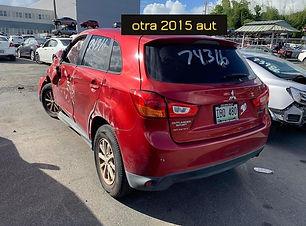 Mitsubishi ASX std 2013.jpg