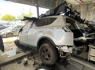 Toyota Rav4 2015.HEIC