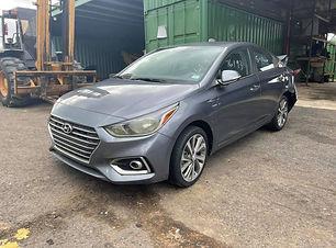 Hyundai Accent 2020.jpg