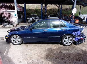 Lexus IS 2004.jpg