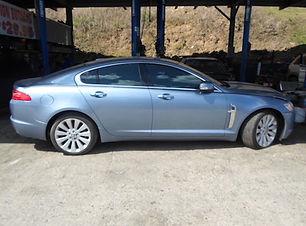 Jaguar XF 2009.jpg