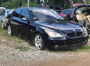 525i 2005.jpg