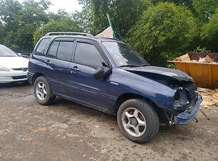 Suzuki Vitara 2000.jpeg