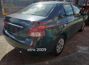 Toyota Yaris 2011.jpg