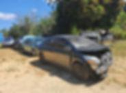 Toyota Yaris std 2011.jpg