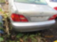 Lexus LS 430 2002.jpg