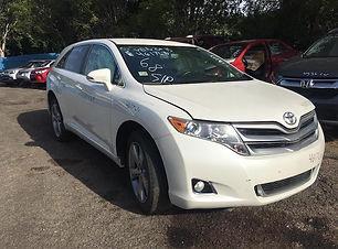 Toyota Venza 2015.jpg