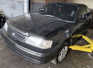 Toyota Tercel 1999.jpg