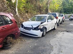 Hyundai Elantra 2010.jpg