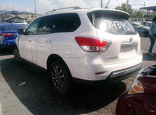 Nissan Pathfinder 2014.jpg
