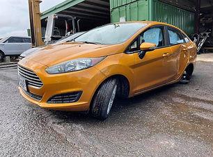 Ford Fiesta 2017.jpg