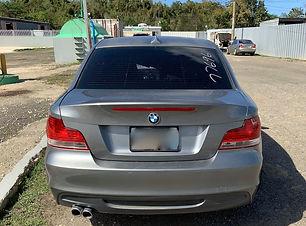 BMW 128i 2010.jpg