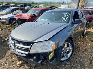 Dodge Avenger 2013.jpg