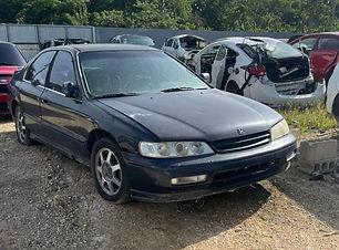 Honda Accord 1994.jpg