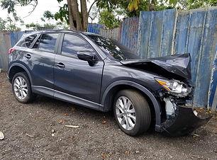 Mazda CX5 2015.jpg