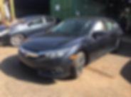 Honda Civic 2017.jpg