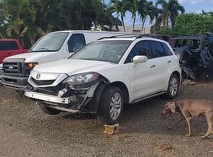 Acura RDX 2011.jpg