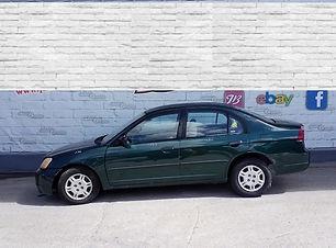 Civic 2001.jpg
