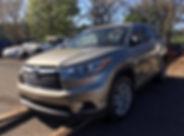 Toyota Highlander 2017.jpg