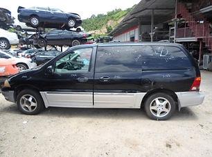 Ford Windstar 1999.jpg