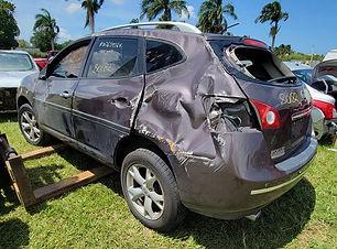 Nissan Rogue 2010.jpg