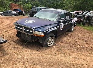 Dodge Dakota 2005.jpg
