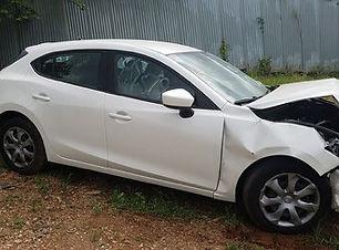 Mazda 3 2014.jpg