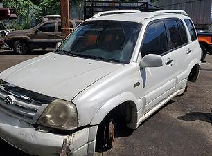 Suzuki Grand Vitara std 2005.jpg
