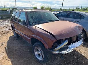 Chevrolet Blazer 1998.JPG