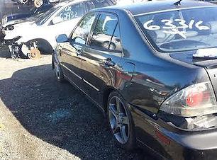Lexus IS 300 2003.jpg