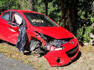 Mazda 2 2011.jpg