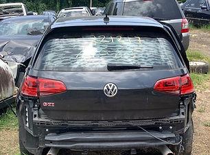 Volkswagen GTI 2016.jpeg
