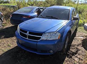 Dodge Avenger 2008.jpg