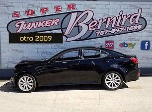 Lexus IS250 2008.jpg