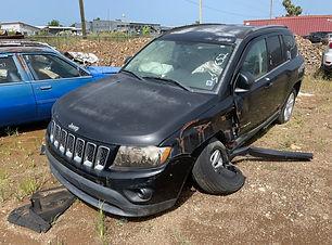 Jeep Compass 2012.jpg