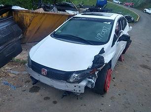 Honda Civic Si 2012.jpg