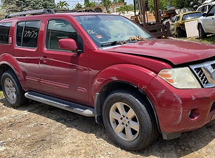 Nissan Pathfinder 2008.jpg