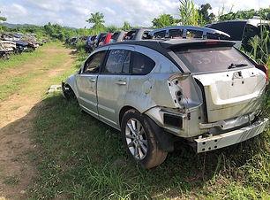 Dodge Caliber 2012.JPG