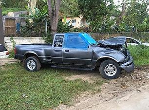 Ranger 2004.jpg