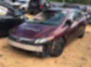 Honda Civic 2012.jpg
