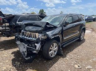 Jeep Grand Cherokee 2012.jpg
