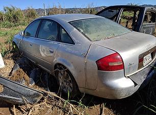 Audi A6 1999.jpg