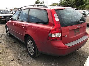 Volvo V50 2007.jpg