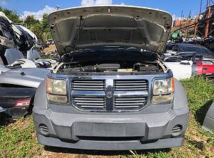 Dodge Nitro 2007.jpg