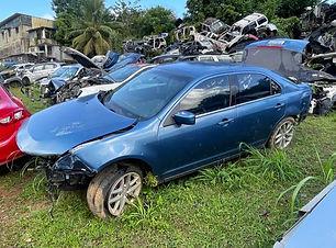 Ford Fusion 2010.jpg